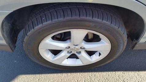 2004 Lexus RX 330 AWD    Ashland, OR   Ashland Motor Company in Ashland, OR