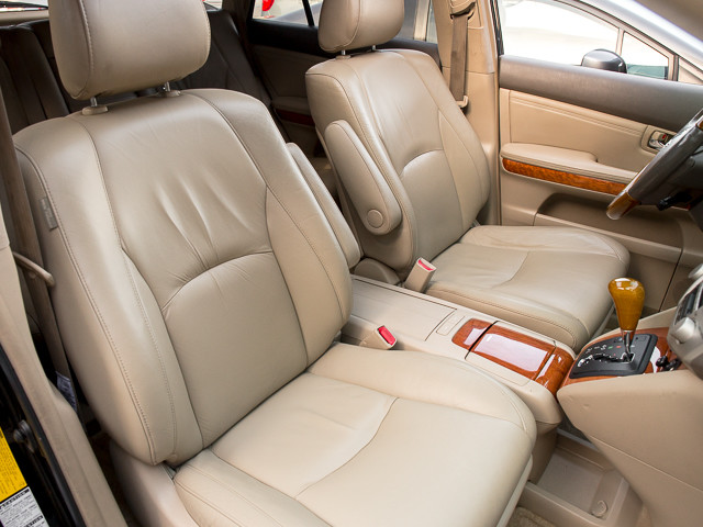 2004 Lexus RX 330 Burbank, CA 13
