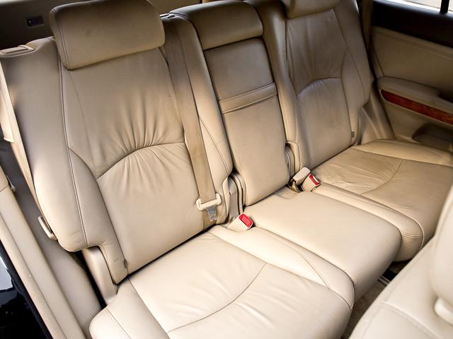 2004 Lexus RX 330 Burbank, CA 14