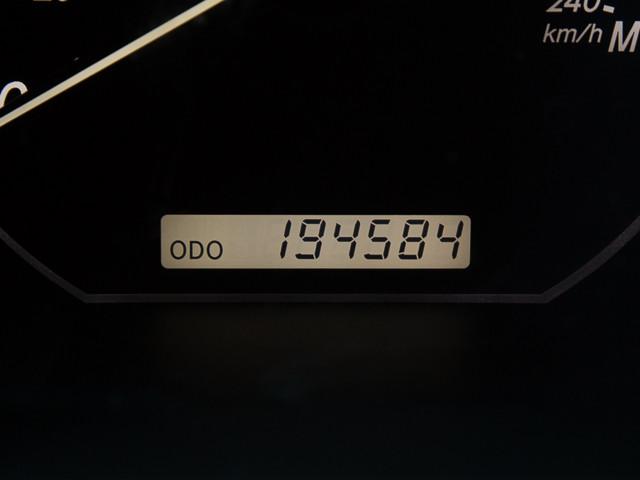 2004 Lexus RX 330 Burbank, CA 15