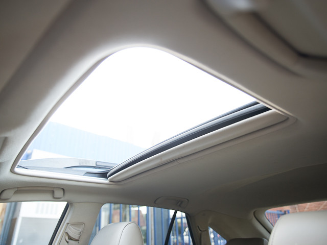 2004 Lexus RX 330 Burbank, CA 20