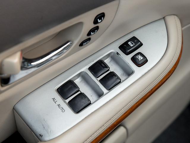 2004 Lexus RX 330 Burbank, CA 21