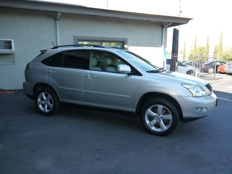 2004 Lexus RX 330   in Campbell, CA