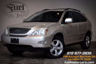 2004 Lexus RX 330 330 in Dallas TX