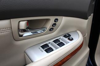 2004 Lexus RX 330 Encinitas, CA 10