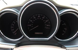 2004 Lexus RX 330 Encinitas, CA 13
