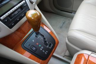 2004 Lexus RX 330 Encinitas, CA 15