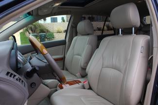 2004 Lexus RX 330 Encinitas, CA 19