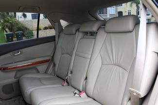 2004 Lexus RX 330 Encinitas, CA 20