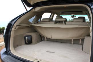 2004 Lexus RX 330 Encinitas, CA 21