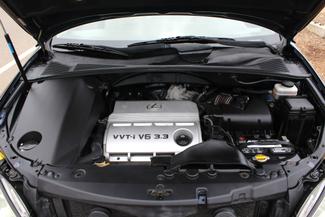 2004 Lexus RX 330 Encinitas, CA 22