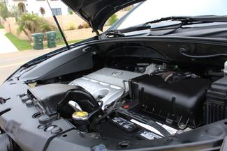 2004 Lexus RX 330 Encinitas, CA 24