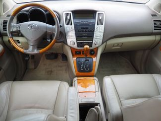 2004 Lexus RX 330 Base Englewood, CO 10