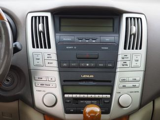 2004 Lexus RX 330 Base Englewood, CO 12