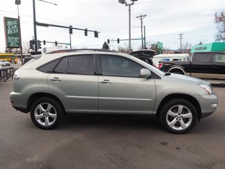 2004 Lexus RX 330 Base Englewood, CO 3