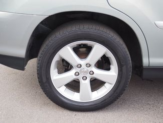 2004 Lexus RX 330 Base Englewood, CO 4