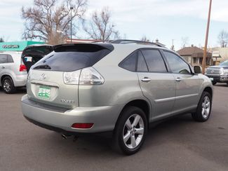 2004 Lexus RX 330 Base Englewood, CO 5