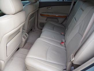 2004 Lexus RX 330 Base Englewood, CO 9