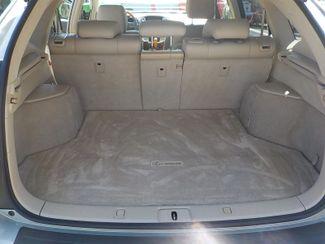 2004 Lexus RX 330 Fayetteville , Arkansas 11