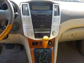 2004 Lexus RX 330 Fayetteville , Arkansas 14