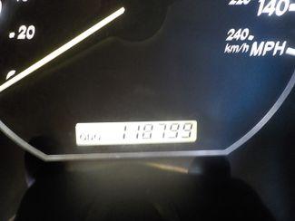 2004 Lexus RX 330 Fayetteville , Arkansas 16