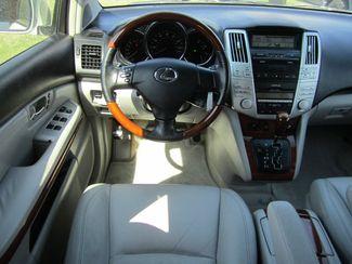 2004 Lexus RX 330 Base  Fort Smith AR  Breeden Auto Sales  in Fort Smith, AR