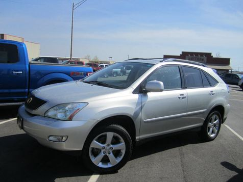 2004 Lexus RX 330 Base in Fort Smith, AR