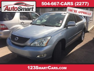 2004 Lexus RX 330 in Harvey,, LA