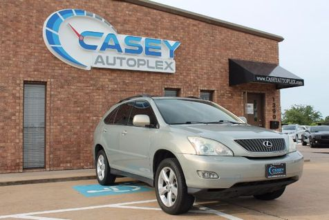 2004 Lexus RX 330 2WD | League City, TX | Casey Autoplex in League City, TX