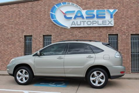 2004 Lexus RX 330 2WD | League City, TX | Casey Autoplex in League City, TX