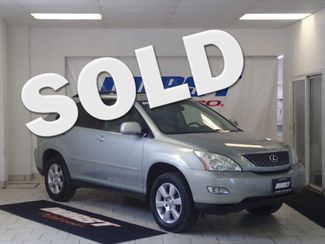 2004 Lexus RX 330 Base Lincoln, Nebraska