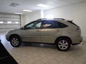 2004 Lexus RX 330 Base Lincoln, Nebraska 1