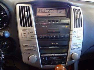 2004 Lexus RX 330 Base Lincoln, Nebraska 7