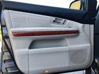 2004 Lexus RX 330 4WD LINDON, UT 10