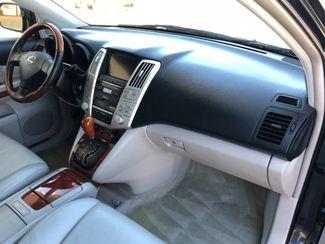 2004 Lexus RX 330 4WD LINDON, UT 15
