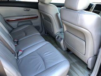 2004 Lexus RX 330 4WD LINDON, UT 19