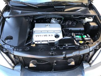 2004 Lexus RX 330 4WD LINDON, UT 23