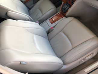 2004 Lexus RX 330 4WD LINDON, UT 20