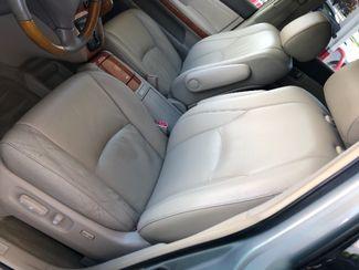 2004 Lexus RX 330 4WD LINDON, UT 7