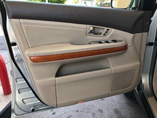2004 Lexus RX 330 4WD LINDON, UT 8