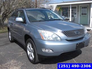2004 Lexus RX 330  | LOXLEY, AL | Downey Wallace Auto Sales in Mobile AL