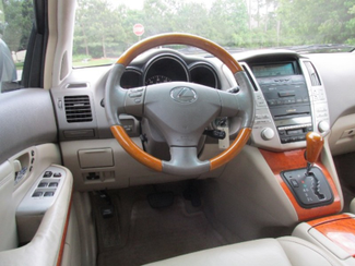 2004 Lexus RX 330    city TX  StraightLine Auto Pros  in Willis, TX