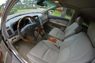 2004 Lexus RX 330 Memphis, Tennessee 10