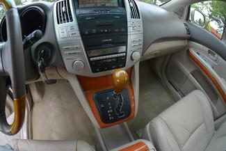 2004 Lexus RX 330 Memphis, Tennessee 12