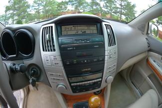 2004 Lexus RX 330 Memphis, Tennessee 13