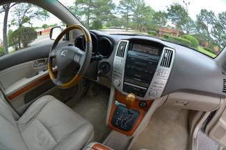2004 Lexus RX 330 Memphis, Tennessee 14