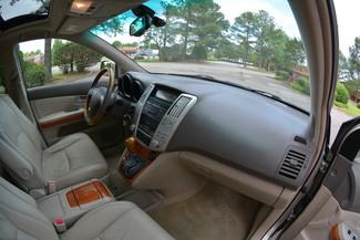 2004 Lexus RX 330 Memphis, Tennessee 15