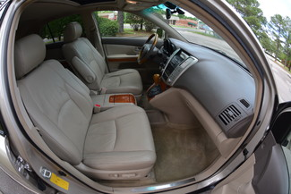 2004 Lexus RX 330 Memphis, Tennessee 16
