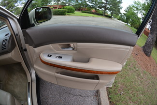 2004 Lexus RX 330 Memphis, Tennessee 19