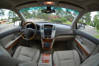 2004 Lexus RX 330 Memphis, Tennessee 18